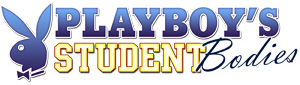 playboys student bodies, playboysstudentbodies